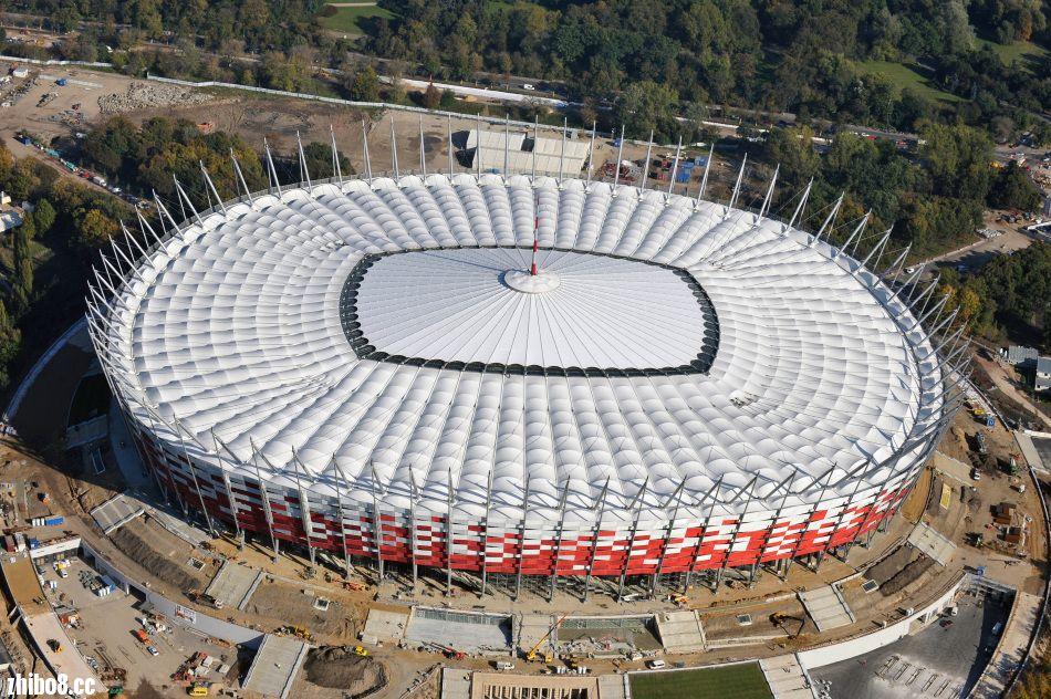 华沙国家体育场.jpg