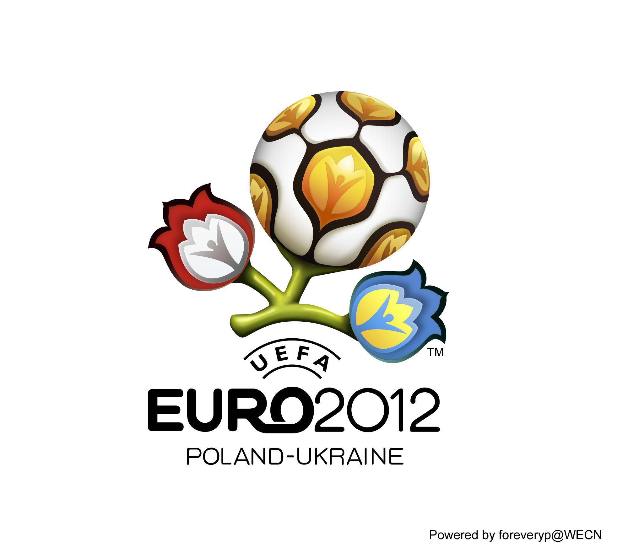 【蓝战士】欧洲杯小组赛★意大利vs克罗地亚★关键3图片