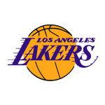 颁奖晚会 直播 成员 洛杉矶湖人/经过长时间的网络辩论,获奖球队是洛杉矶湖人。请火花先生上台...