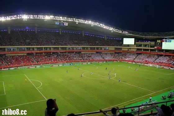 南京足球比赛_足球 直播 比赛_比赛用足球
